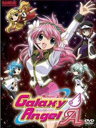 GalaxyangelA