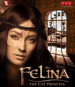 Felina.jpg.CROP.article250-medium