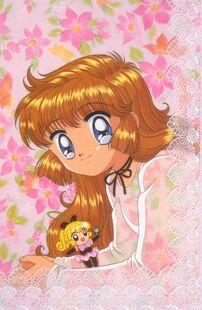 Tail anime0017