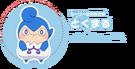 Chara Tokumaru