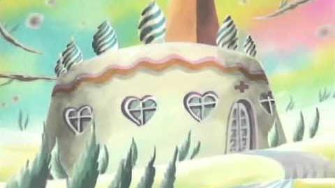 Ojamajo Doremi Sharp - Episode 48