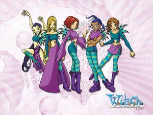 W-i-t-c-h-witch-1750968-1024-768