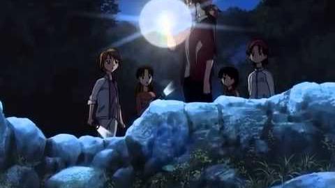Futari wa Pretty Cure - Episode 23