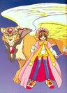 Cardcaptor.Sakura.full.30414