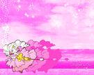 Cardcaptor.Sakura.full.48090