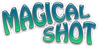 Magical Shot logo