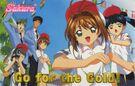 Cardcaptor.Sakura.full.608876