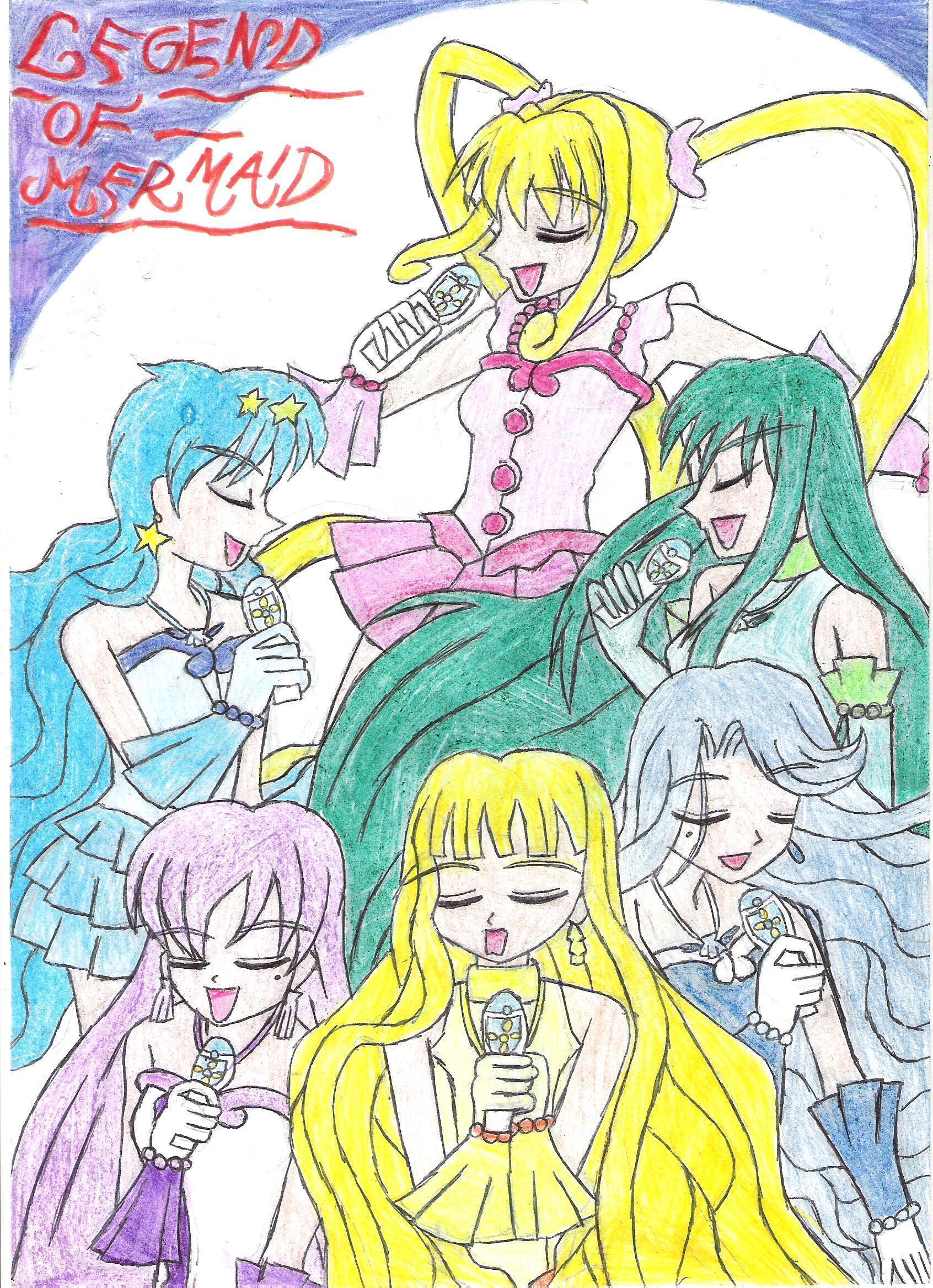 Mermaid_Melody-_Legend_of_Mermaid.jpg