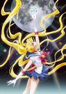 Sailor-moon-animecrystal