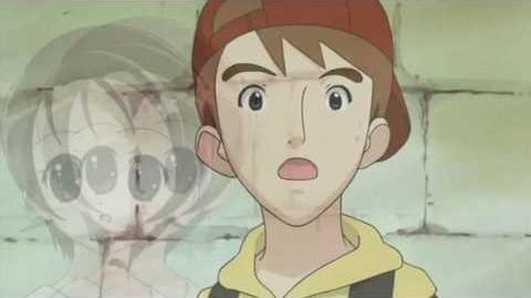 Chitchana Yukitsukai Sugar - Episode 22