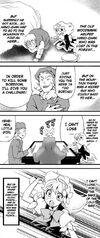 Furara chan no naka no hito chapter 3.urara 03 08