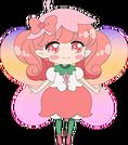 Rilu Rilu Fairilu Lippu-anime