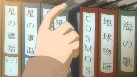 Mahou Shoujo Lyrical Nanoha A's - Episode 04