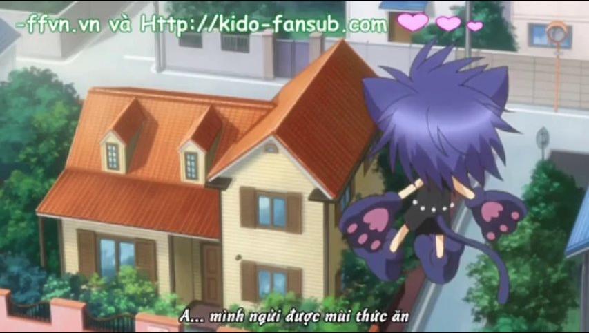 Shugo Chara - Episode 31