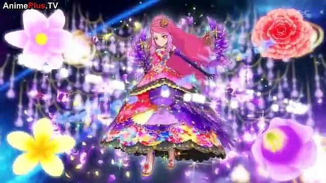 Aikatsu Stars! - Episode 94