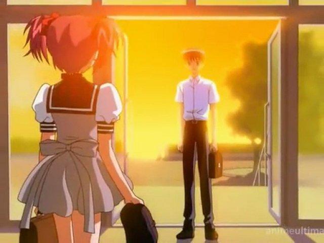 Tokyo Mew Mew - Episode 25