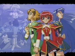 Magic-Knight-Rayearth-16-1024x768