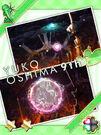 Yuko48-