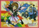 Cardcaptor.Sakura.full.441313