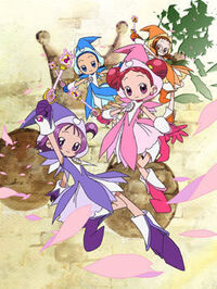 Doremi-sharp-group-magical-do-re-mi-2636288-260-346