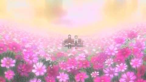 Futari wa Pretty Cure - Episode 12