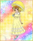 Puzzlun 3 Alice 001
