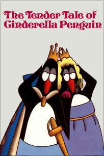The-Tender-Tale-of-Cinderella-Penguin-1981-Hollywood-Movie-Watch-Online