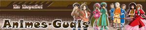 Cabecera Anime4