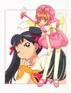 Cardcaptor.Sakura.full.820662