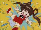 Mamono Hunter Yohko Yohko102