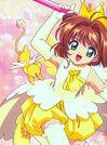 Cardcaptor.Sakura.full.30407