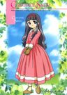 Daidouji.Tomoyo.full.22648