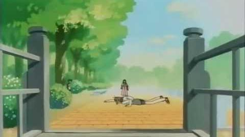 Card Captor Sakura - Episode 19