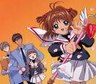 Cardcaptor.Sakura.full.41890