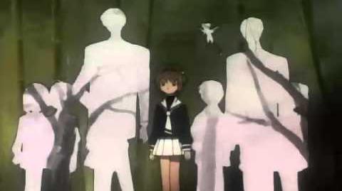 Card Captor Sakura - Episode 46