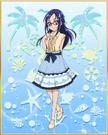 Puzzlun 3 Rikka 002