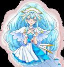 HuPC-profileimg-Toei-Ange