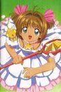 Cardcaptor.Sakura.full.32827