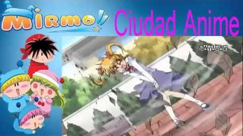 Mirumo de Pon! - Episode 46
