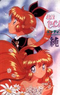 Tail anime0043