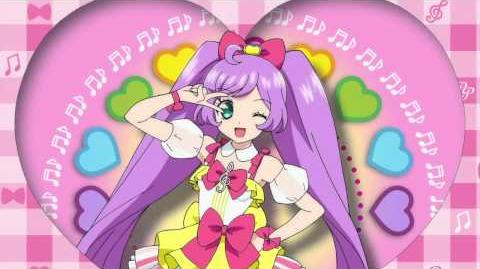 PriPara - Episode 04