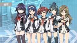 Vividred-Operation-Hyper-Intimate-Power