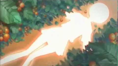Getsumen to Heiki Mina - Episode 08