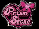 Prism Stone Transparent