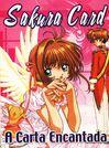 Cardcaptor.Sakura.full.684268