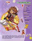 Meet.The.Cardcaptors.Sticker.Storybook.full.9067
