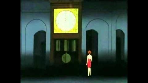 Sailor Moon - Episode 09