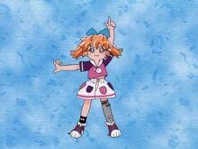 Fushigi-mahou-fun-fun-pharmacy-episode-40-english-subbed