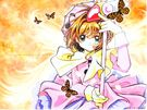 Kinomoto.Sakura.full.1547740