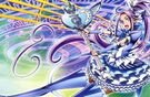 Suite Pretty Cure Art19